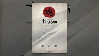 Download Tamashii Video