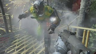 Download Advanced Warfare INFECTED 20 Killstreak - SPIKE DRONE OVERPOWERED? - CoD AW Gameplay Video