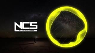 Download Axol x Alex Skrindo - You [NCS Release] Video