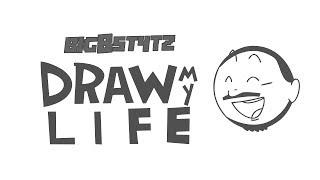 Download Draw My Life - Bigbst4tz2 Video
