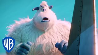 Download SMALLFOOT | The World of ″Smallfoot″ | In Theaters September 28 Video