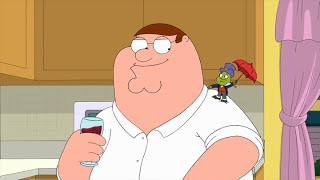 Download Family Guy - Best of Season 13 Video