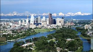 Download The Top 10 Largest Cities In Canada Video