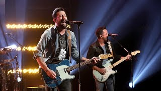 Download Country Stars Old Dominion 'Make It Sweet' on Ellen Video