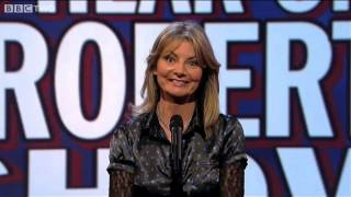 Download Unlikely Things to Hear on a Property Show - Mock the Week - Series 11 Episode 9 - BBC Two Video