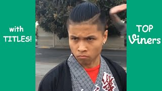 Download DAN Nampaikid Vine Compilation with Titles - All DANampaikid Vines - Top Viners ✔ Video