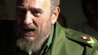 Download How did Fidel Castro live to 90? Video