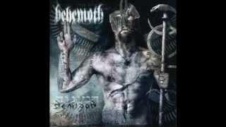 Download Behemoth - Demigod (2004) [Full Album] (With Bonus Tracks) HQ Video