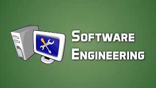 Download Software Engineering Basics Video