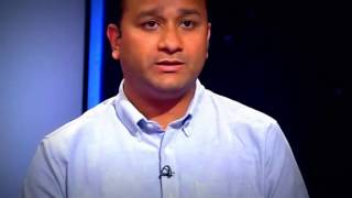 Download Bangladeshi blogger 'They want the atheists to be silenced' BBC News Video