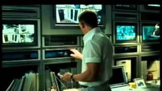 Download 007 Casino Royale corsa lungo la costa Video
