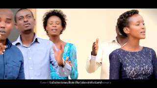 Download Nimekupata Yesu, Ambassadors of Christ Choir Official video Album 11, 2015 (+250788790149) Video