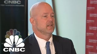 Download Is The Oil Boom Real? | CNBC Video