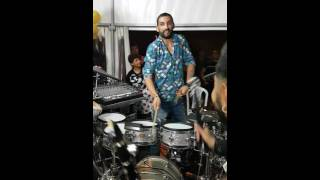 Download Riko Bend I Amet (( Rasovo)) RIKO SHOW Video