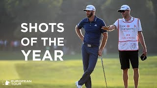 Download Best Golf Shots of the Year (so far) | Best of 2018 Video