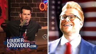 Download REBUTTAL: 'Adam Ruins Everything' Electoral College Bull Crap   Louder With Crowder Video