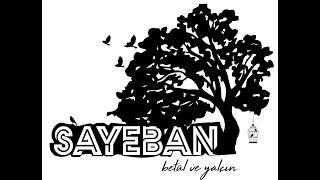 Download Betül & Kadir Oğul - Alıp Başımı Gitsem Video