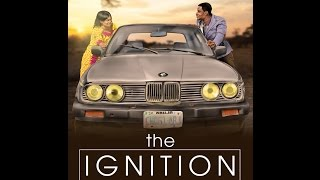 Download THE IGNITION by DAMILOLA MIKE-BAMILOYE Video