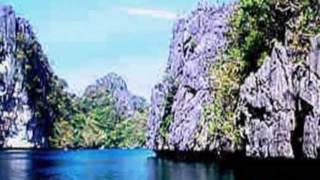 Download Mga Magagandang Tanawin sa Pilipinas.mpg Video