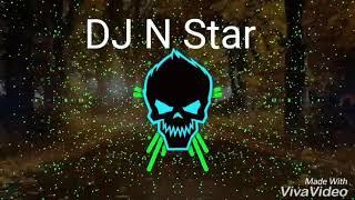 Download Dio Dio DANCE STYIE MIX DJ CHANDAN Video