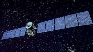 Download NASA's Dawn Mission (live public talk) Video
