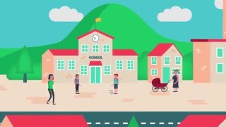 Download Active citizenship for persons with disabilities, UN CRPD, and DISCIT project (Multiple captions) Video