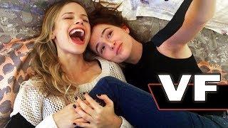 Download LE DERNIER JOUR DE MA VIE Bande Annonce VF (Zoey Deutch - Netflix 2017) Video
