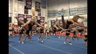 Download Sr Elite FULLOUT Practice December 5th Video
