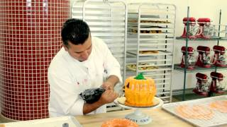 Download Buddy Valastro for OpenSky - Halloween Baking Molds Video