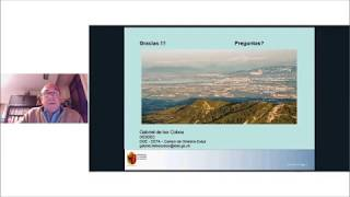 Download Ejemplos de mecanismos de cooperación para la gestión de acuíferos transfronterizos –2/4 Video