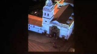 Download TEDxQuito - Jorge Anhalzer - Ciudad de Contradicciones.m4v Video
