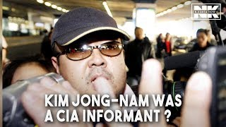 Download Who was Kim Jong-nam and why was he assassinated? Video