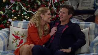 Download Fuller House - Nutcrackers Video