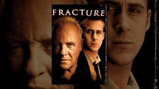 Download Fracture Video