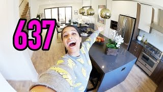 Download The Time I Bought My First House (Day 637) Video