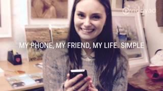 Download UNESCO Mobile Learning Week 2015 Video