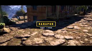 Download Survivor adventure ep #3 - FARCRY 4 ! Video