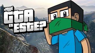 Download ¿QUÉ GTA es ESTE? | Block Warriors Video