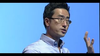 Download Engineering human organs onto a microchip | Dan Huh | TEDxPenn Video