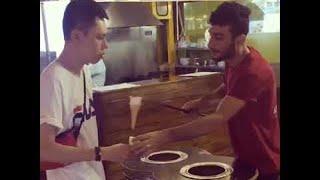 Download Ice Cream Prank    ViralHog Video