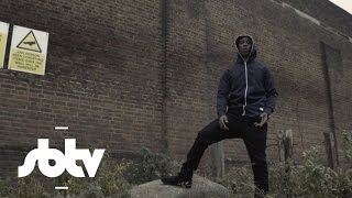 Download President T | T ON THE WING (Prod. By Westy) [Music Video]: SBTV Video