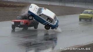 Download Kraschfilm: Motorfilm Best of Crash 2008 - 2012 Video