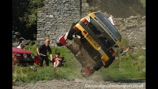Download 🏁🏁✌ Best of rallye video Show and Crash 🏁🏁 Video