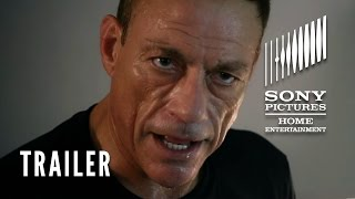 Download Kill 'Em All Trailer - Starring Jean Claude Van Damme - On Blu-ray & Digital 6/6 Video