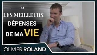 Download Les 5 MEILLEURS investissements de ma vie (167/365) Video