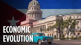 Download How Is Capitalism Changing Cuba? Video