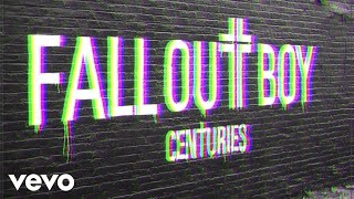 Download Fall Out Boy - Centuries (Hyperlapse Edition) Video