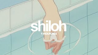 Download Shiloh [1 Hour Mix] Video