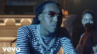 Download Takeoff - Last Memory Video