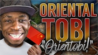 Download ORIENTOBI! Video